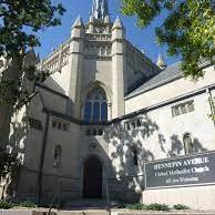 Hennepin Avenue United Methodist