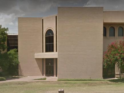 Highland Oaks Church of Christ