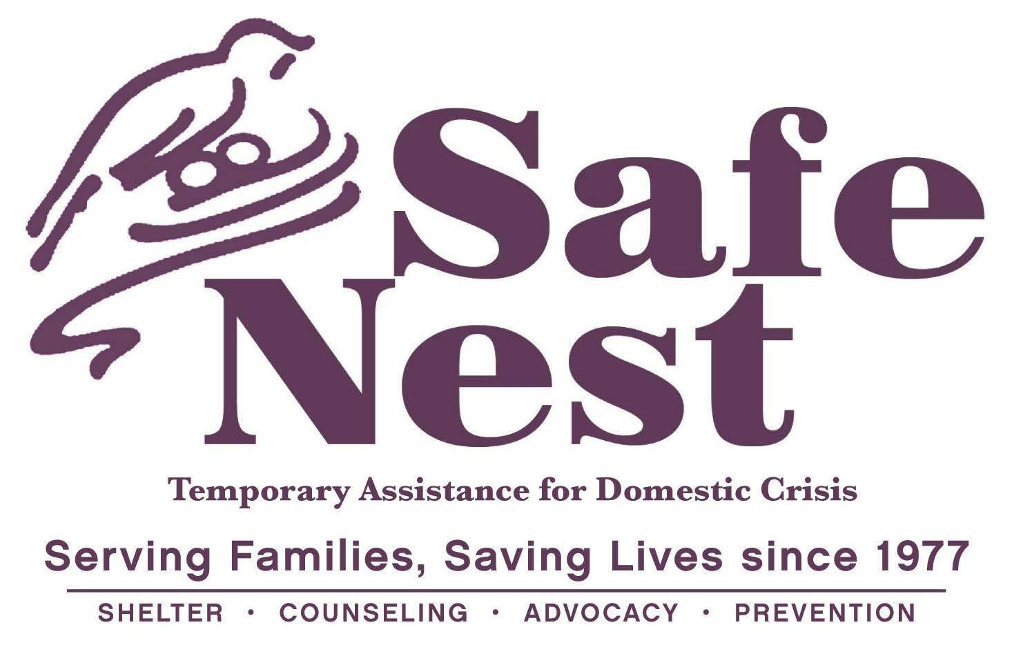 Safe Nest: Temporary Assistance for Domestic Crisis