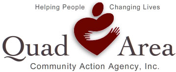 Ascension Family Crisis Shelter