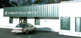 Interfaith Social Services, Inc.