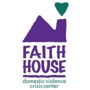 Faith House of Acadiana