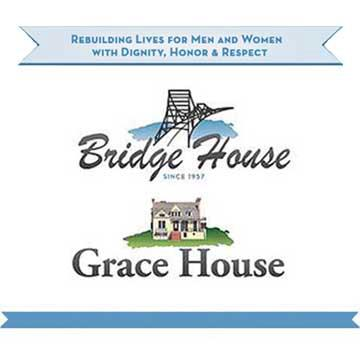 Grace House of New Orleans