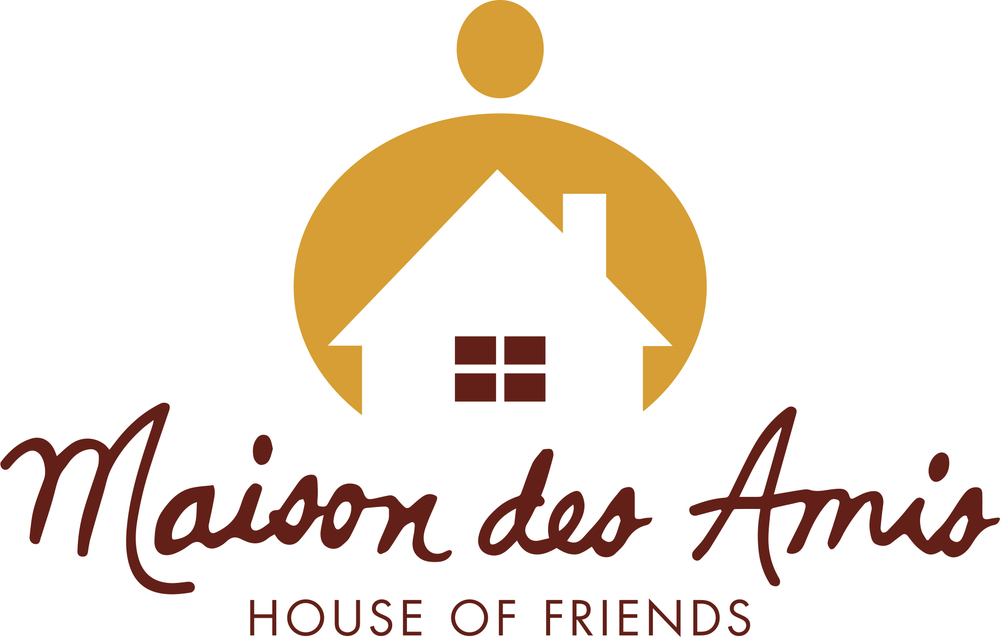 Maison Des Ami Boarding Care