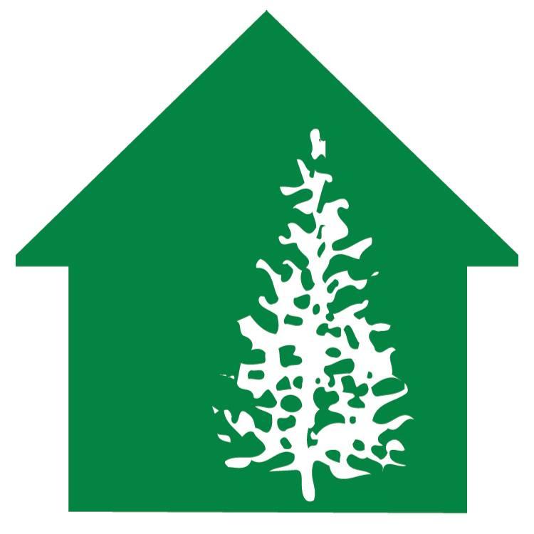 Providence House Homeless Family Shelter