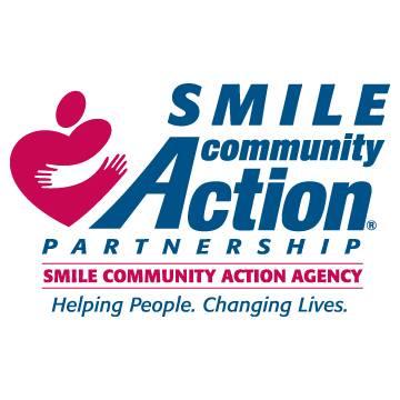 Smile Family Shelter
