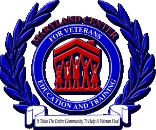 Maryland Center for Veterans Education and Training