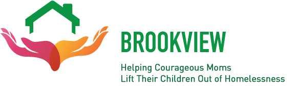 Brookview House Transitional Housing Program
