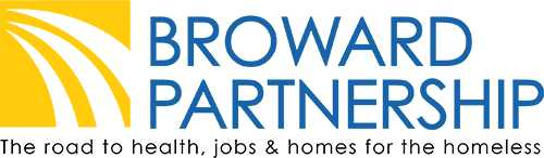 Broward Partnership for the Homeless Central Campus