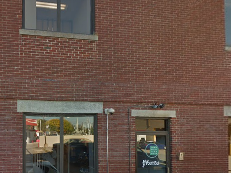 GREATER LOWELL EMERGENCY FAMILY SHELTER