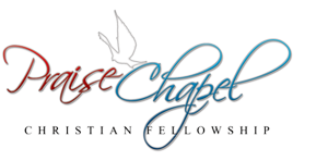 Praise Chapel Food for Families