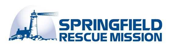 Springfield Rescue Mission