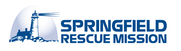 Springfield Rescue Mission