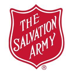 The Salvation Army Food Pantry - Terre Haute