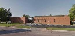 Salvation Army Duluth