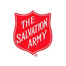 The Salvation Army  Hunt County Service Center