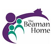 The Beaman Home