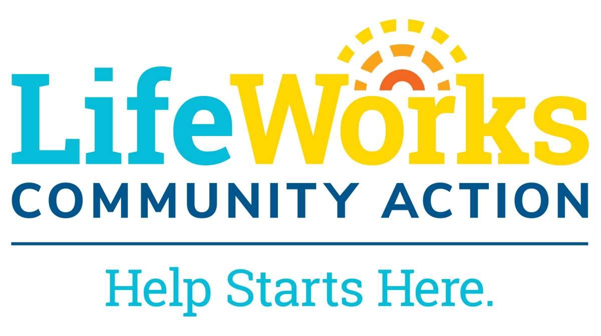 LifeWorks Community Action