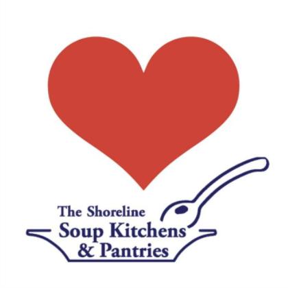Shoreline Soup Kitchens - Saint Mark's Roman Catholic Church