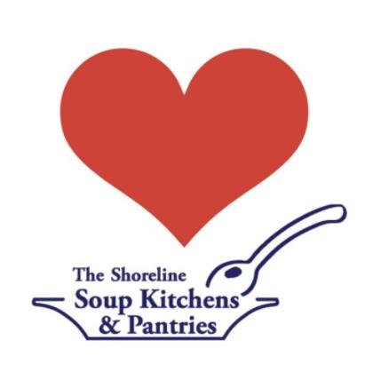 Shoreline Soup Kitchens And Pantries
