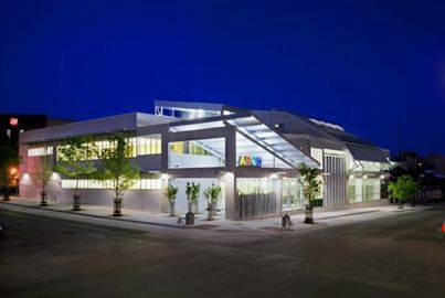 Austin Resource Center for the Homeless - ARCH