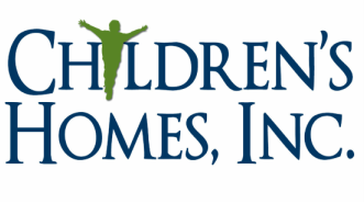 Children's Home, Inc.