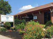 St Vincent de Paul Community Assistance Center