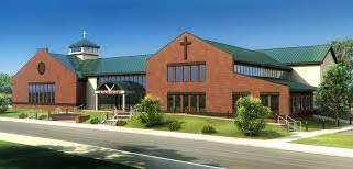 The Salvation Army - Montclair