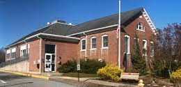 Town of Groton - Human Services Department - Social Services
