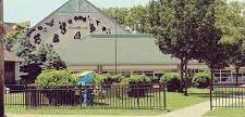 Triedstone Baptist Church - Hunger Network Site