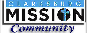 The Clarksburg Mission Community