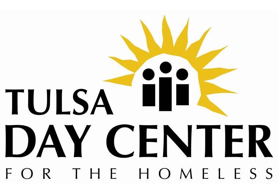 Day Center for the Homeless