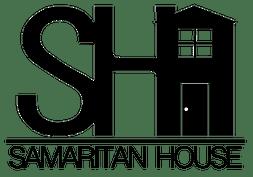 Samaritan House