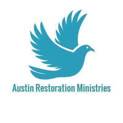 Austin Restoration Ministries Food Pantry
