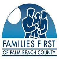 Belle Glade Families First of Palm Beach County