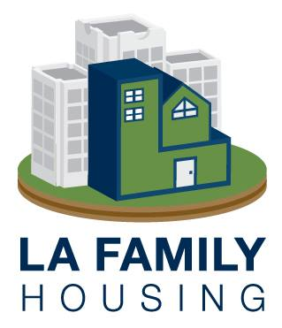 LAFH - Los Angeles Family Housing