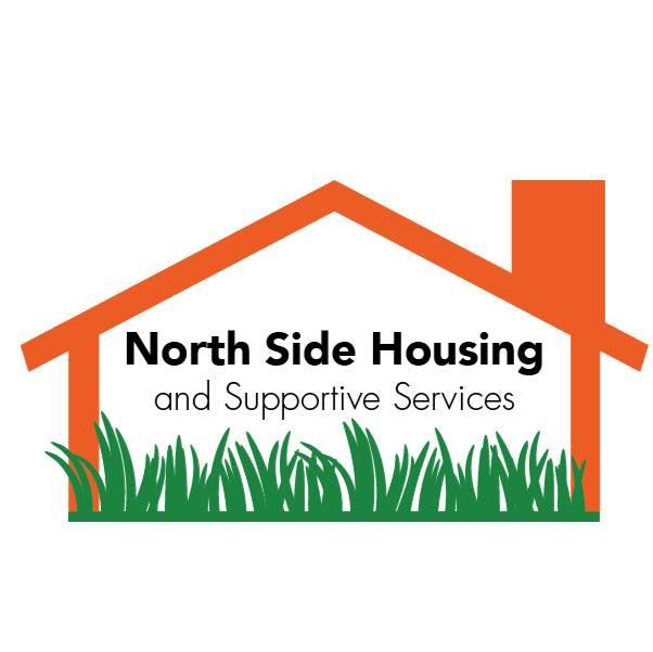 North Side Housing and Supportive Services