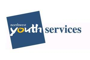 Whatcom Housing Programs - For Youths