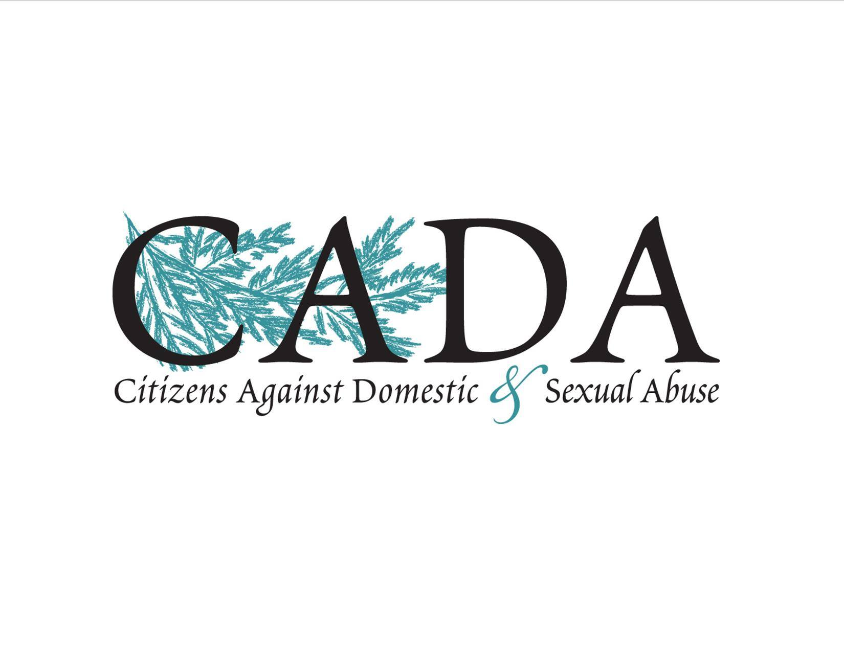 CADA - Domestic Violence Shelter and Services