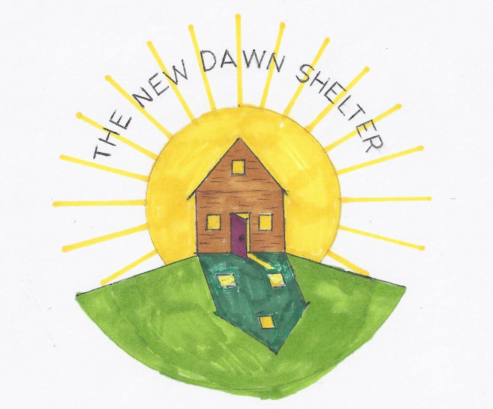 New Dawn Shelter of Gladwin County
