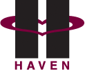 HAVEN Shelter for Women and Children