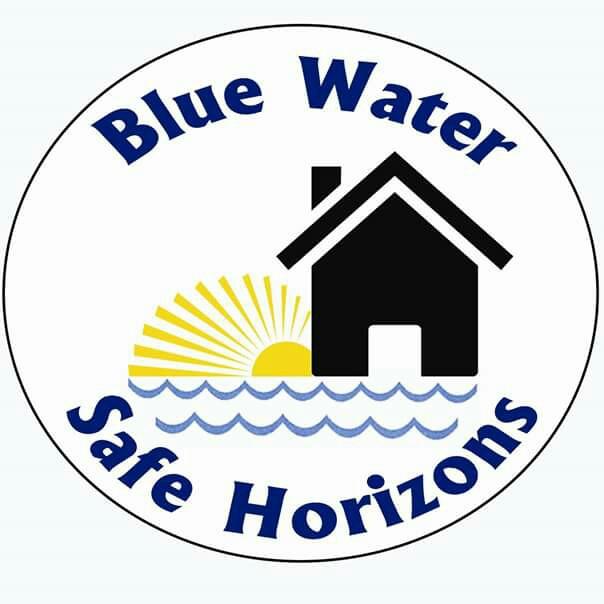 Blue Water Safe Horizons Port Huron