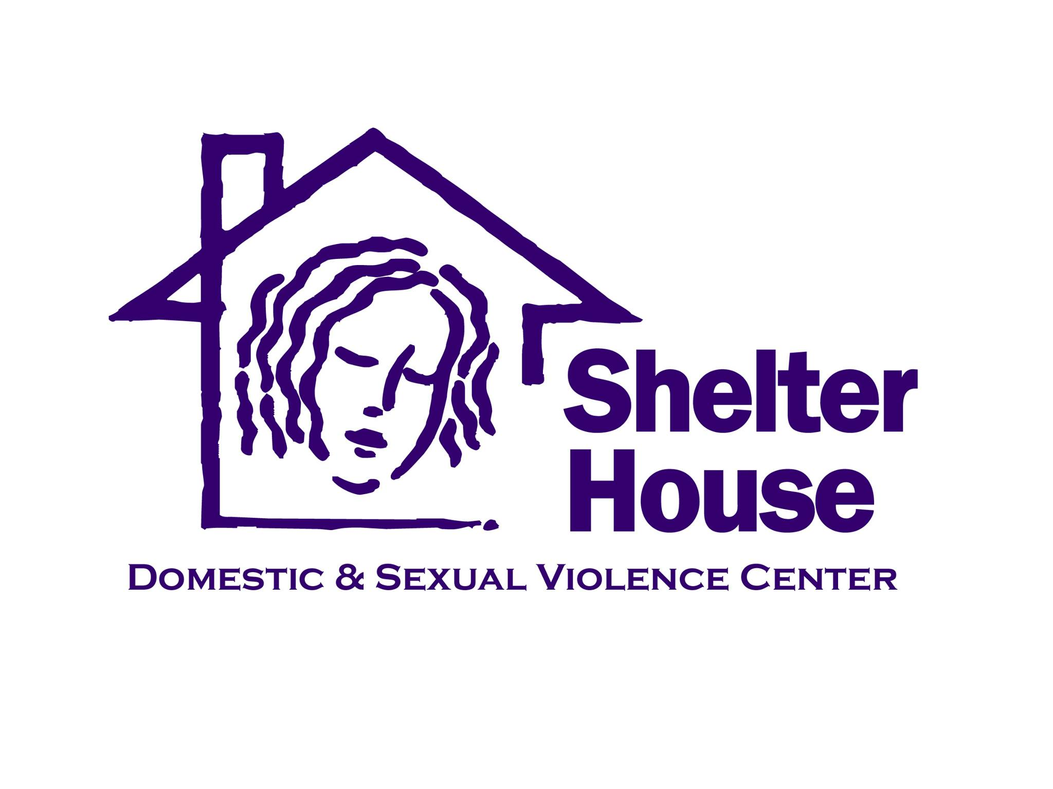 Shelter House Domestic and Sexual Violence Center