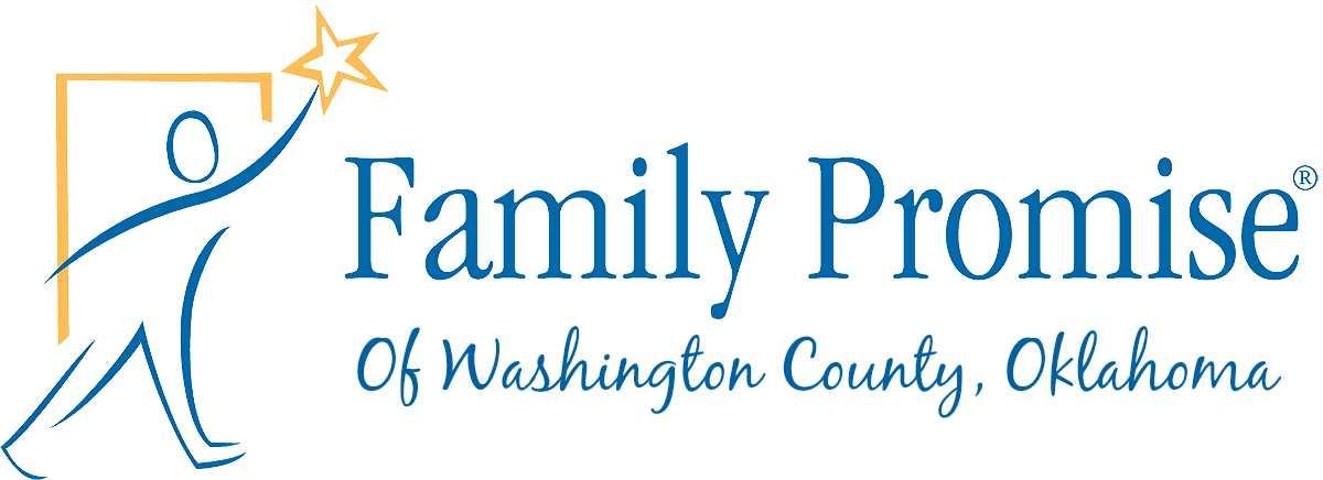 Family Promise of Washington County
