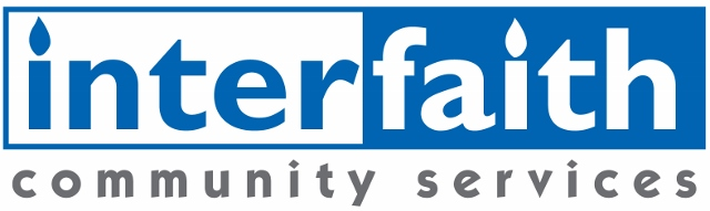 Interfaith Community Services Coastal Service Center