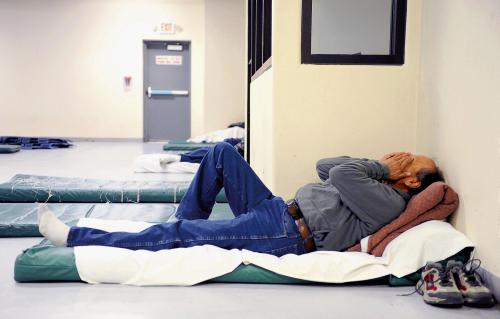 Farmington Homeless Shelters And Services Farmington Nm