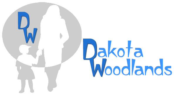 Dakota Woodlands