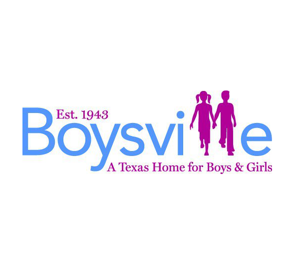 Boysville TX - Texas Home For Boys and Girls