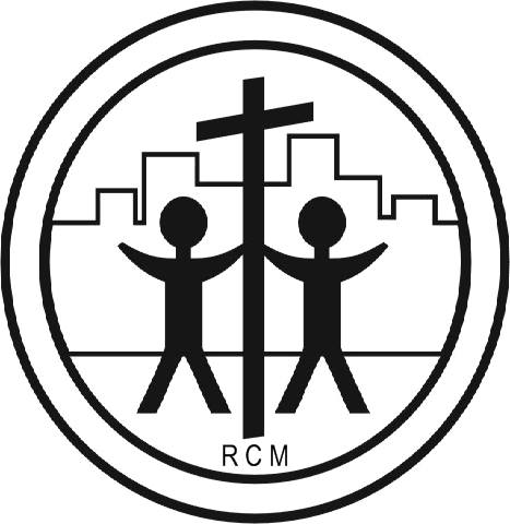 Roseland Christian Ministries Grow Program