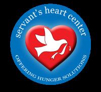 Servants Heart Center